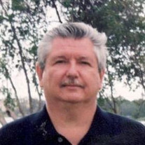 Stephen Louis Makkay