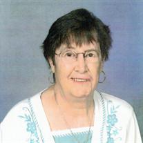 Janice H. Ryan