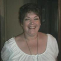 Susan Shelton Stephens