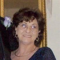 Kathryn Bailey