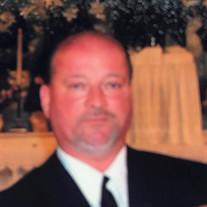 Robert J. Kinns