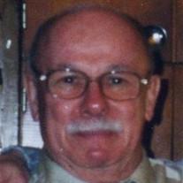 Robert H. DeRoss