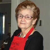 Ann L. Nolan