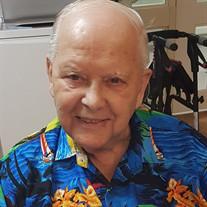 Mr.  Lionel Dawney