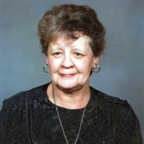 Dorothy Lunstad