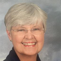 Judith Carol  Pennington