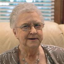 Doris  I. Gowin