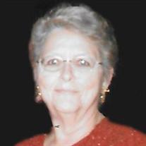 Janice M. Dise