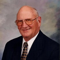 Russell L. Graham