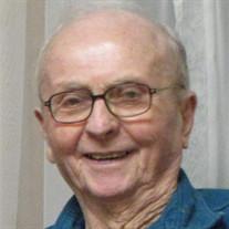 Delno Raymond Holtz
