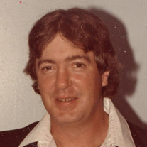 Dennis Edward Horne