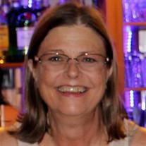 Ms. Cynthia Lynn Hardy
