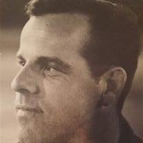 David William Grimm