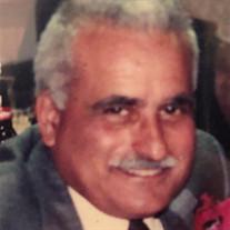 Robert J. Brazil