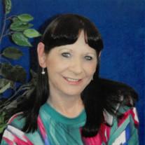 Karen Kay Knecht