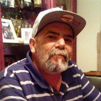 Nick  Torrez III