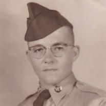 James C. Bianchi