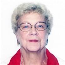Mrs. Lorraine R. Kroll