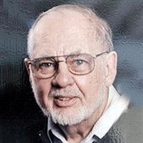 Philip Carl Settergren