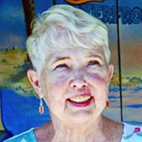 Kristine Slack