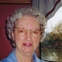 Elaine L Whitmore