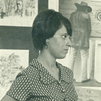 Mrs. Sharon Dowdy Elkins