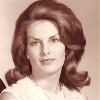 Mrs.  Virginia  Jones Chamberlain