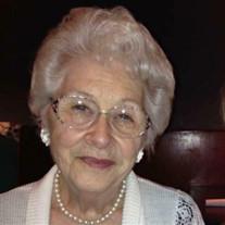 Florene L. Theisen