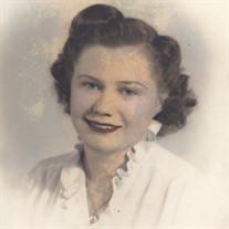 Lois J. Elliott