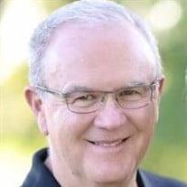 David Lynn Clark