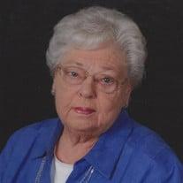 Marilyn J. Westrick