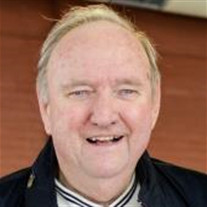John M Kearney (Camdenton)