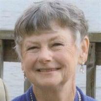 Mrs. Kathleen A. Freas