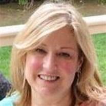 Janet E.  Carley