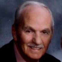 Mr. Daryl J. Brott Sr.