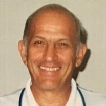 George Maropis