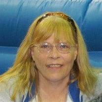 Karen Hardesty Miller