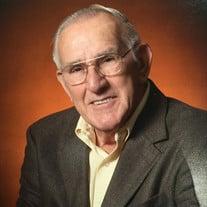 Clarence A.  Corbett