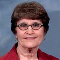 Bonnie K. Axland