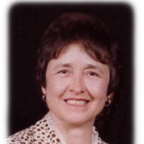 Anna Rose Tylkowski