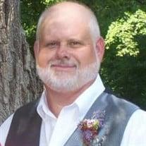 Roger W Kinnison