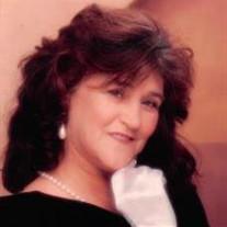 Sylvia  M. Garthe