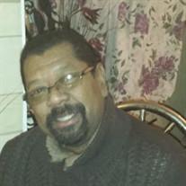 Manuel R Rivas