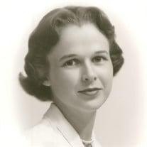 Fay Mehrhof