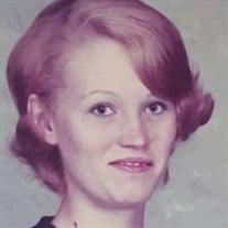 Janet Estep