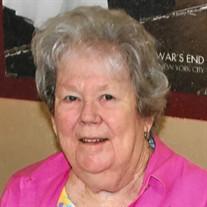 Marjorie L. Hutto