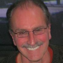 Daniel J. Ricci