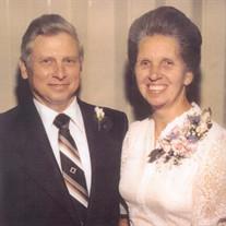 Mabel R. Hartman