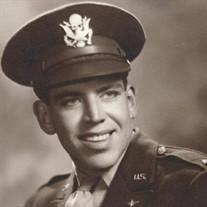Phillip Monroe Goplen