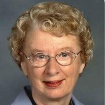 Marilyn Ruth Boeschen